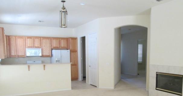 Closed | 5339 Breckenridge Avenue Banning, CA 92220 6