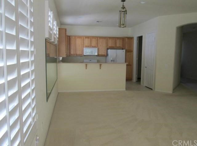 Closed | 5339 Breckenridge Avenue Banning, CA 92220 8