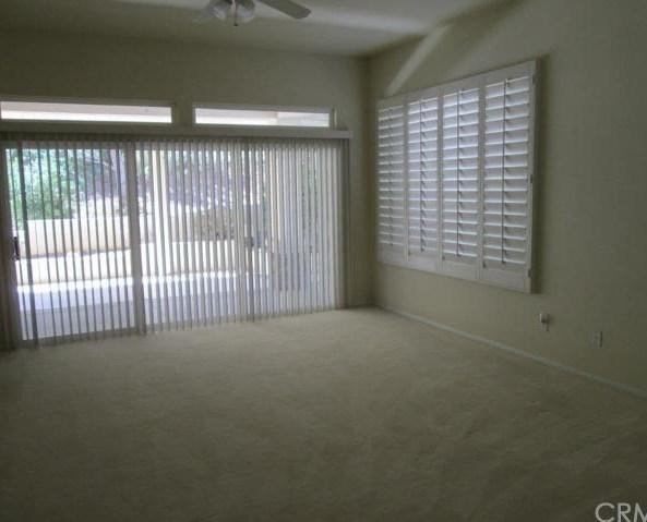Closed | 5339 Breckenridge Avenue Banning, CA 92220 10