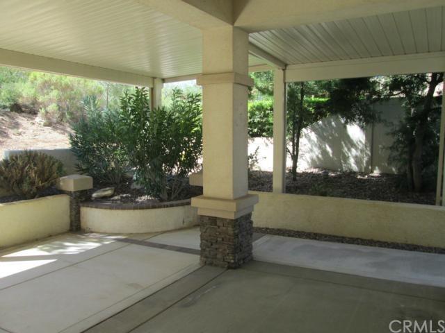 Closed | 5339 Breckenridge Avenue Banning, CA 92220 16