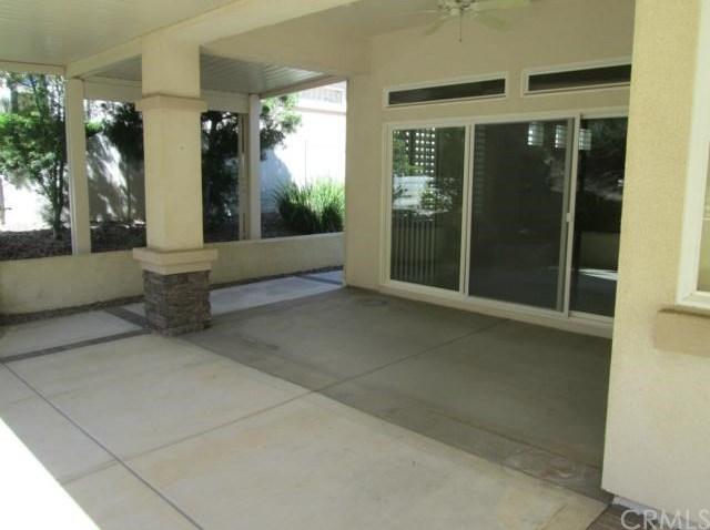 Closed | 5339 Breckenridge Avenue Banning, CA 92220 24