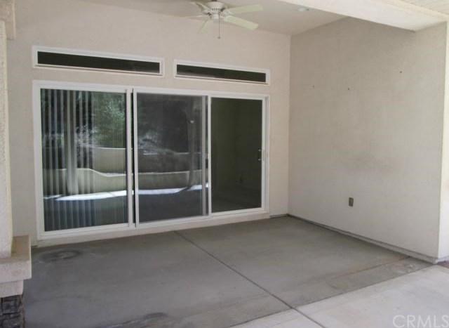 Closed | 5339 Breckenridge Avenue Banning, CA 92220 25