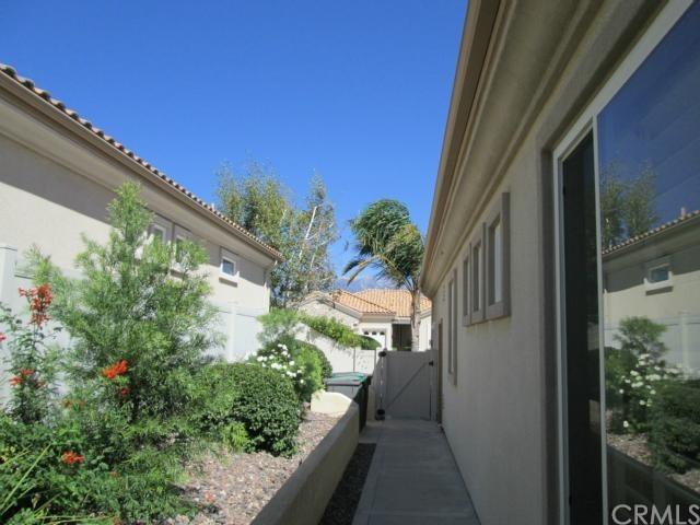 Closed | 5339 Breckenridge Avenue Banning, CA 92220 26