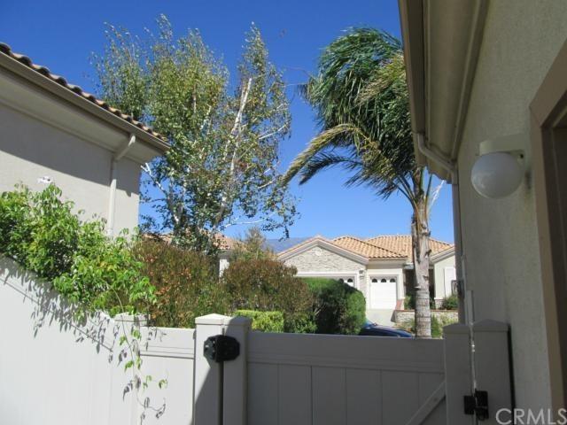 Closed | 5339 Breckenridge Avenue Banning, CA 92220 27