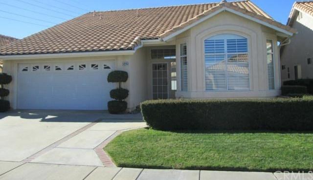 Closed | 1425 Fairway Oaks Avenue Banning, CA 92220 0