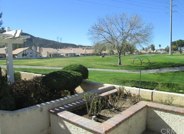 Closed | 1425 Fairway Oaks Avenue Banning, CA 92220 19
