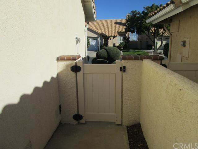 Closed | 1425 Fairway Oaks Avenue Banning, CA 92220 27