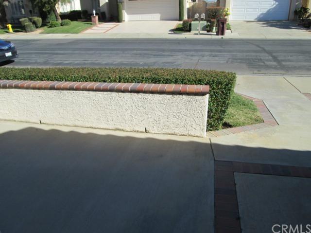 Closed | 1425 Fairway Oaks Avenue Banning, CA 92220 28