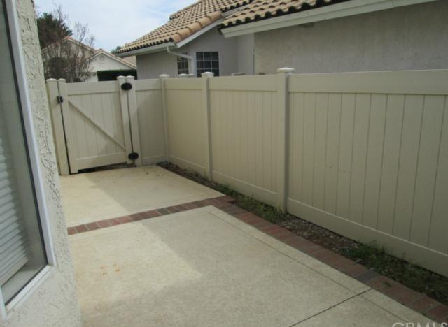 Closed | 637 Indian Wells Road Banning, CA 92220 14