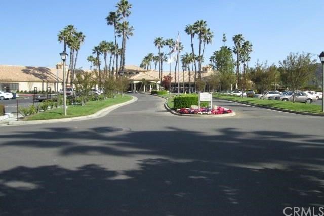Closed | 637 Indian Wells Road Banning, CA 92220 19