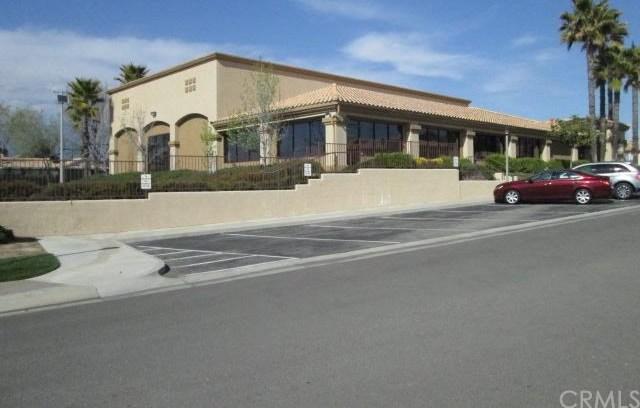 Closed | 637 Indian Wells Road Banning, CA 92220 20