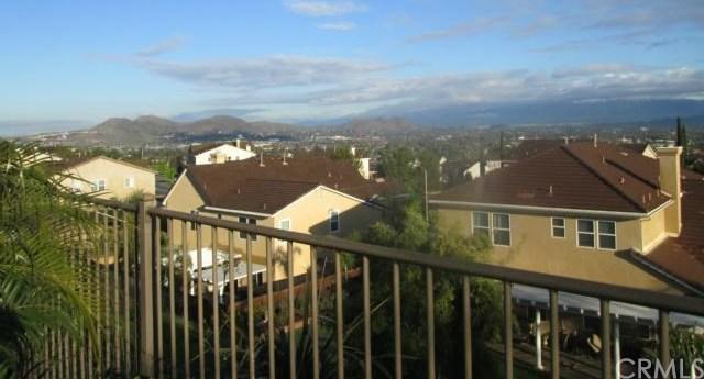 Closed | 17162 Crestpeak Court Riverside, CA 92503 31