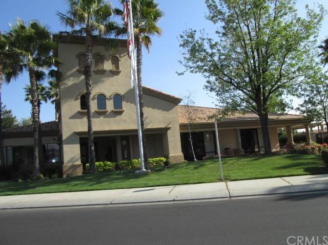 Closed | 5959 Turnberry Drive Banning, CA 92220 27