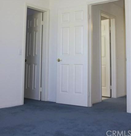 Closed | 1409 Birdie Drive Banning, CA 92220 25