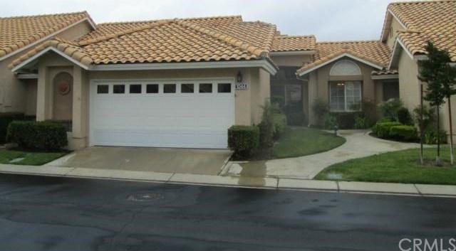 Closed | 1044 Hogan Avenue Banning, CA 92220 1