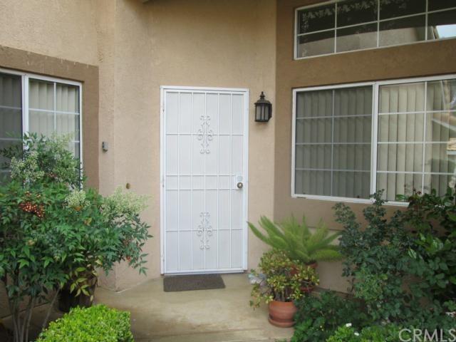 Closed | 1044 Hogan Avenue Banning, CA 92220 3