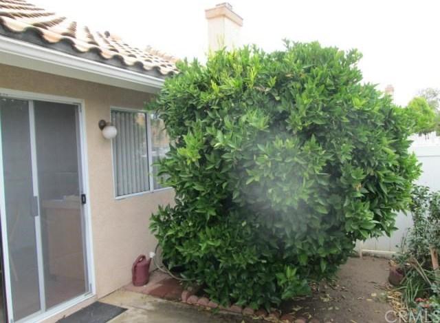 Closed | 1044 Hogan Avenue Banning, CA 92220 6