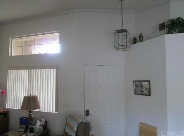 Closed | 1044 Hogan Avenue Banning, CA 92220 15
