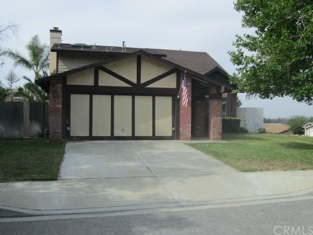 Closed | 2295 Briarwood Court San Bernardino, CA 92407 1