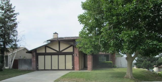 Closed | 2295 Briarwood Court San Bernardino, CA 92407 2