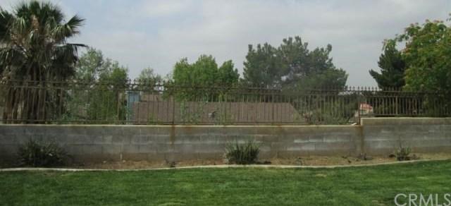 Closed | 2295 Briarwood Court San Bernardino, CA 92407 26