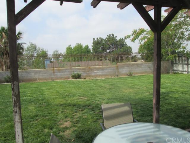 Closed | 2295 Briarwood Court San Bernardino, CA 92407 27