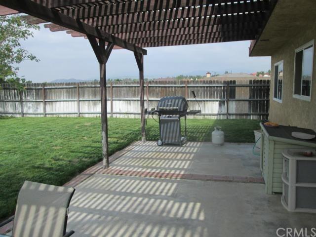 Closed | 2295 Briarwood Court San Bernardino, CA 92407 29