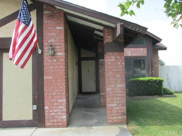 Closed | 2295 Briarwood Court San Bernardino, CA 92407 32