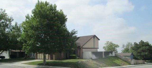 Closed | 2295 Briarwood Court San Bernardino, CA 92407 33