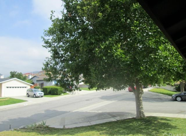 Closed | 2295 Briarwood Court San Bernardino, CA 92407 34