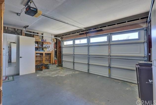 Closed   981 Pauma Valley Road Banning, CA 92220 26