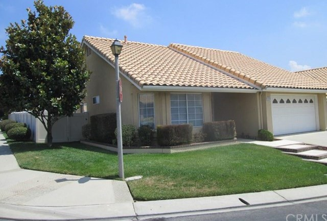Closed | 4889 W Fairway Oaks Avenue Banning, CA 92220 1