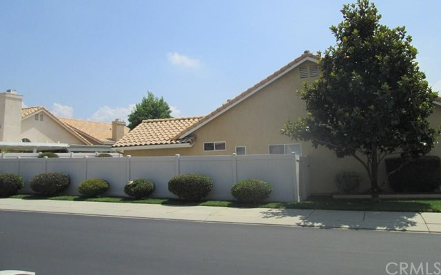 Closed | 4889 W Fairway Oaks Avenue Banning, CA 92220 5
