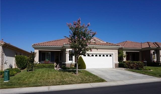 Closed | 1737 Las Colinas Road Beaumont, CA 92223 0