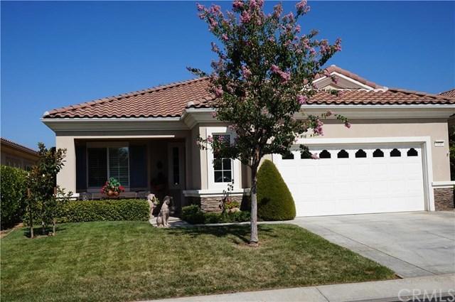 Closed | 1737 Las Colinas Road Beaumont, CA 92223 1