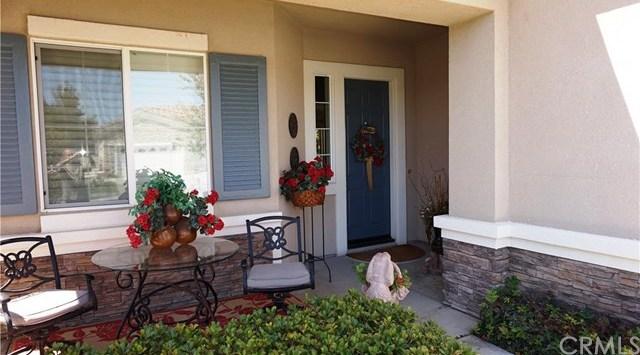 Closed | 1737 Las Colinas Road Beaumont, CA 92223 3