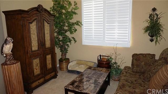 Closed | 1737 Las Colinas Road Beaumont, CA 92223 19