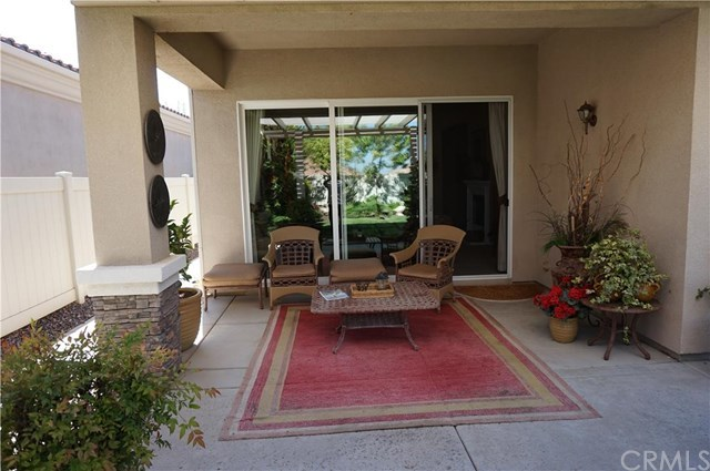 Closed | 1737 Las Colinas Road Beaumont, CA 92223 20