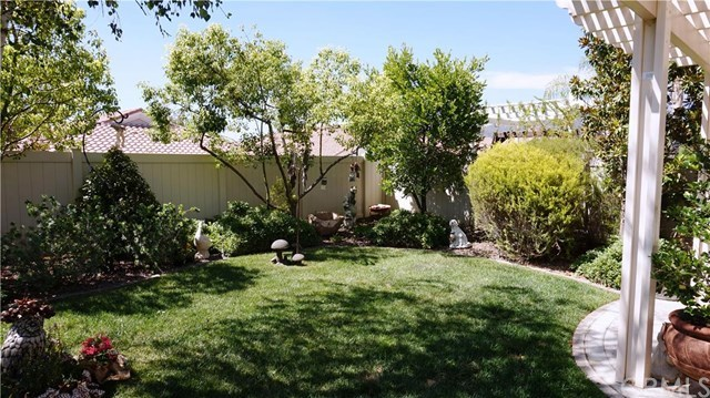 Closed | 1737 Las Colinas Road Beaumont, CA 92223 23