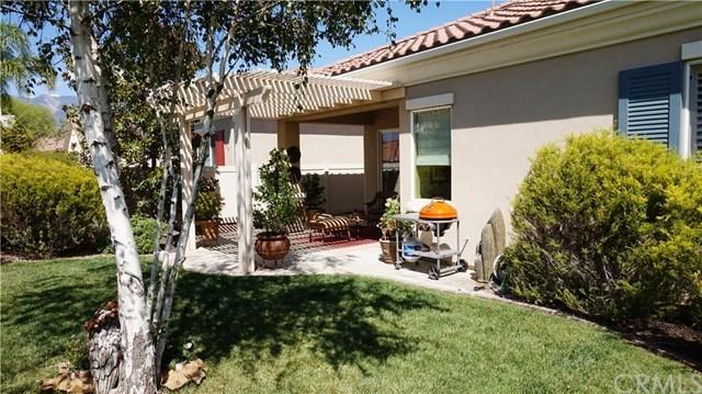 Closed | 1737 Las Colinas Road Beaumont, CA 92223 25