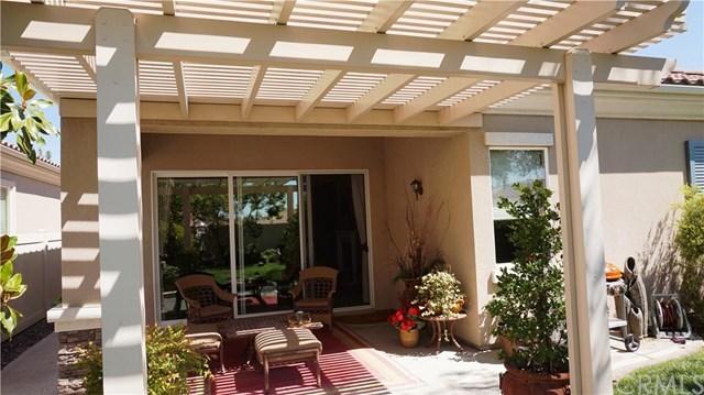 Closed | 1737 Las Colinas Road Beaumont, CA 92223 26