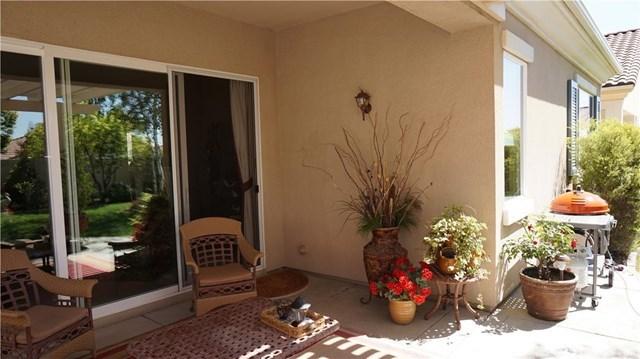 Closed | 1737 Las Colinas Road Beaumont, CA 92223 28