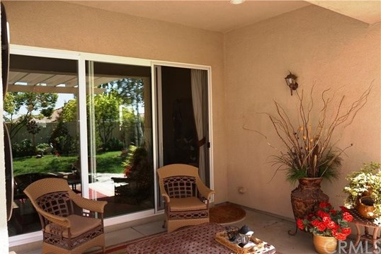 Closed | 1737 Las Colinas Road Beaumont, CA 92223 29