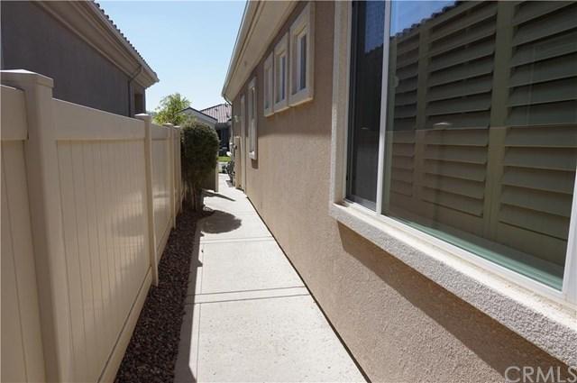 Closed | 1737 Las Colinas Road Beaumont, CA 92223 30