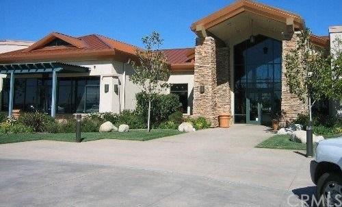 Closed | 1737 Las Colinas Road Beaumont, CA 92223 32