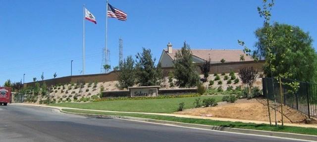 Closed | 1737 Las Colinas Road Beaumont, CA 92223 33