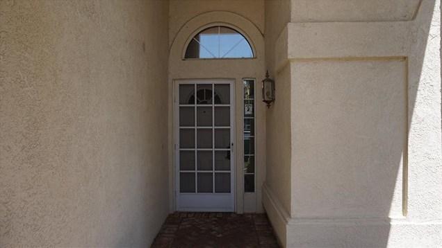 Closed | 5211 Savannah Drive Banning, CA 92220 3