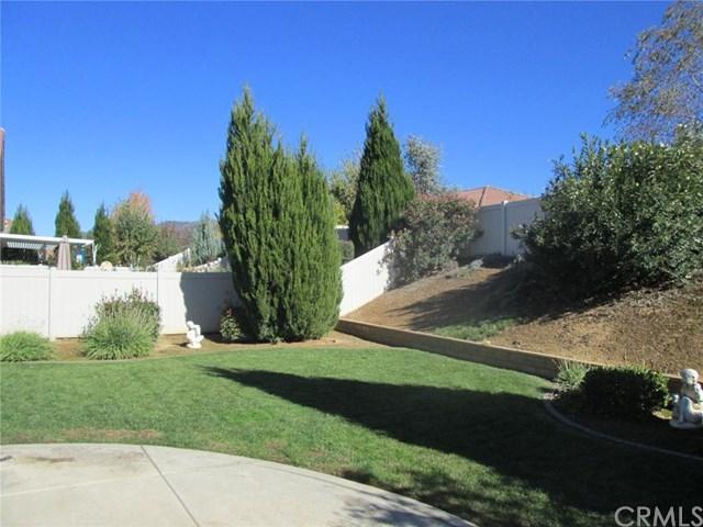 Closed | 1664 Landmark Way Beaumont, CA 92223 1