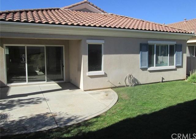 Closed | 1664 Landmark Way Beaumont, CA 92223 5