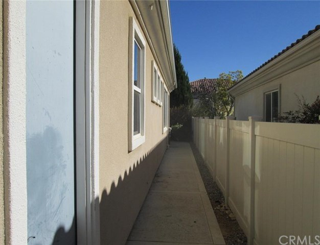 Closed | 1664 Landmark Way Beaumont, CA 92223 7